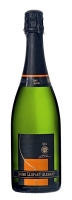 CAVA JAUME LLOPART Brut Nature Familiar