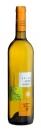 JAUME LLOPART Sauvignon Blanc